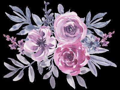 Flower_400x300