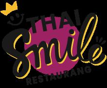 Logo-Thai-Smile_Purple-Circle