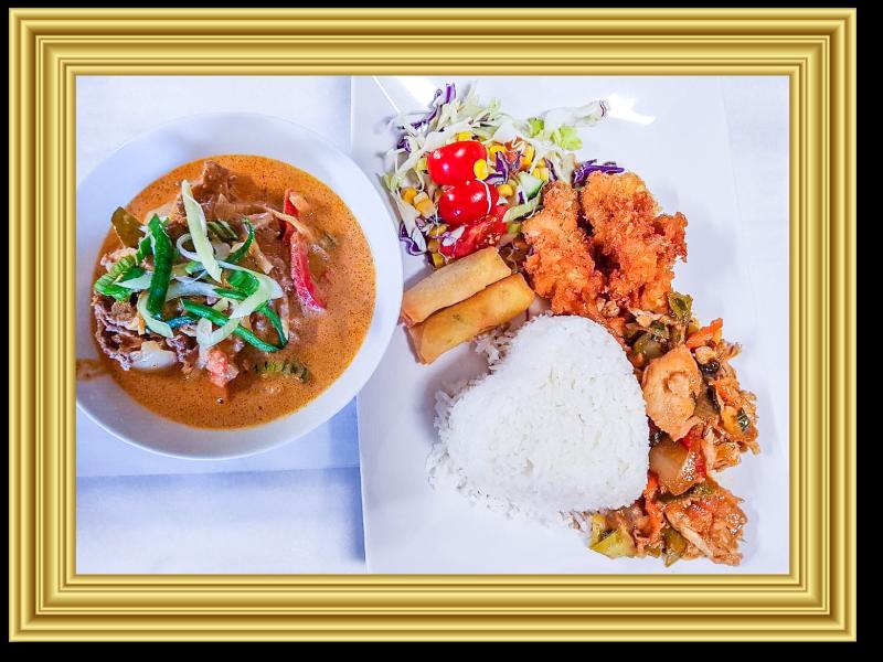 ny-Lunch-Simirishamn_Thai-Smile